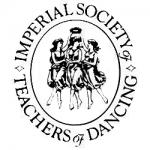 ISTD Dance Teacher logo