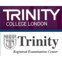 Trinity College London Dance Teacher