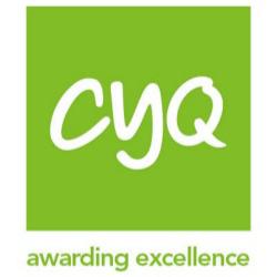 CYQ logo